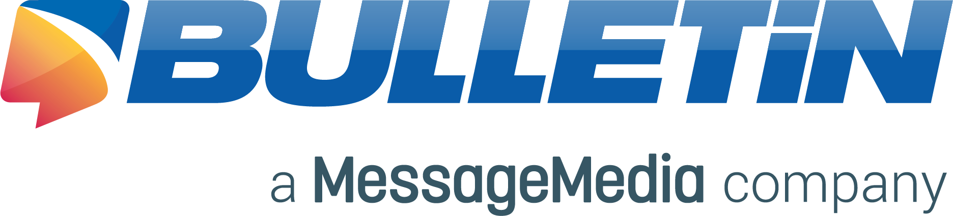 Bulletin - Part of the MessageMedia Group